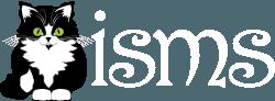 CatIsms.com
